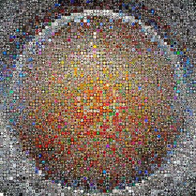 squared-circle-peach.jpg