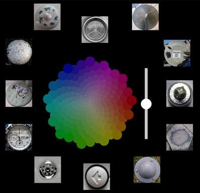 squaredcircle.jpg