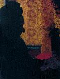 vuillard-silhouette.jpg