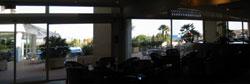 walk-hotel-lobby.jpg