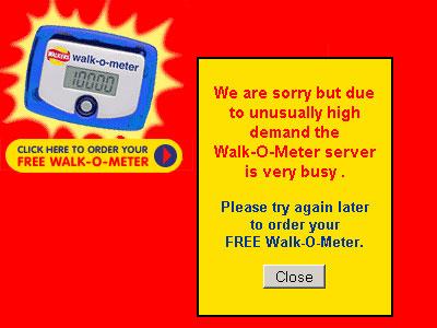 walk-o-meter.jpg