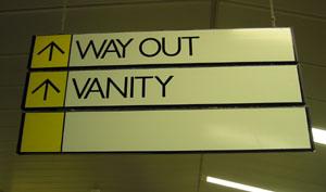 way-out-vanity.jpg
